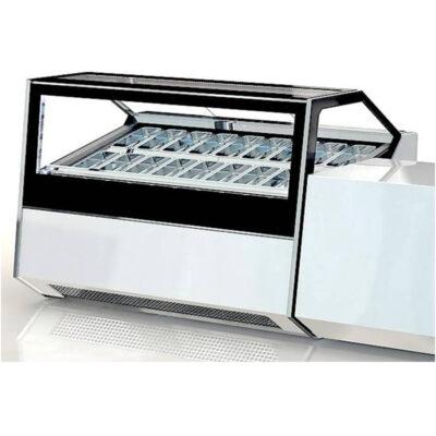 Ψυγεία παγωτού